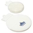 Promotional Bathroom Accessories-WPC-SF17