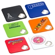 Promotional Can/Bottle Openers-WKA-EB17