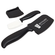 Outdoor Ceramic Cleaver with