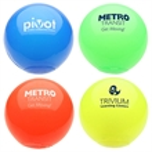 Promotional Balls-LBL-SL12