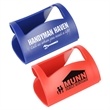 Promotional Holders-WCP-CP11
