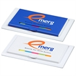 Promotional Learning Miscellaneous-WOF-FT10