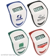 Promotional Pedometers-WHF-SH10