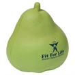 Promotional Stress Relievers-LFR-PR11