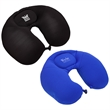 Neck and back pillow