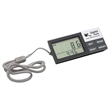 Promotional Pedometers-WHF-SM11