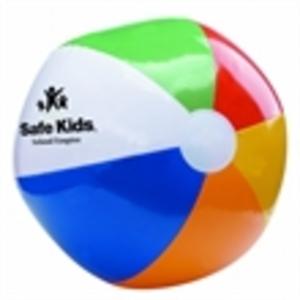 Promotional Other Sports Balls-JK-9025