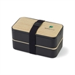 Promotional Lunch Kits-100137-001