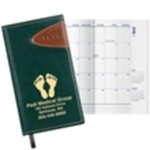 Promotional Pocket Diaries-