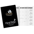 Promotional Planners-51279
