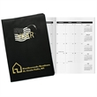 Promotional Planners-52277