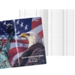 Promotional Planners-