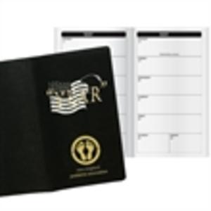 Promotional Pocket Calendars-