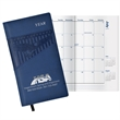 Promotional Pocket Diaries-W45706CW