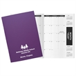 Promotional Planners-57800