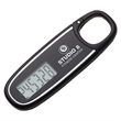 Promotional Pedometers-WHF-MS15
