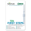 Promotional Wipe Off Memo Boards-RP04