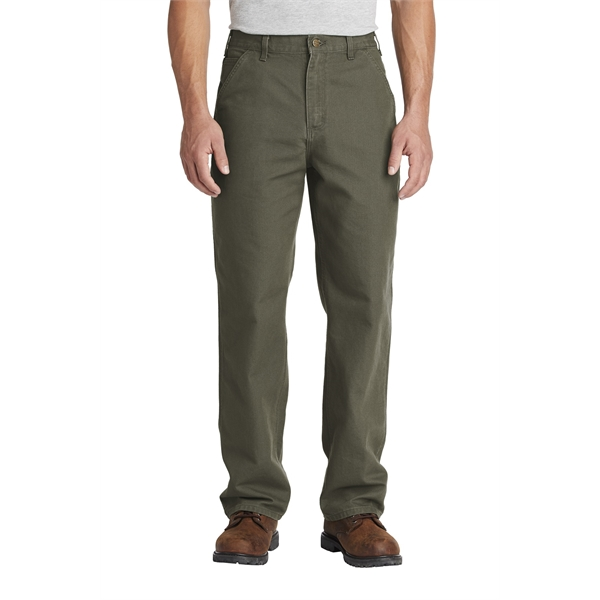Carhartt - Product Color: