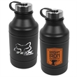 Promotional Bottles - Insulated/Misc.-S926