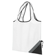 Promotional Shopping Bags-1182