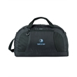 Promotional Gym/Sports Bags-96028