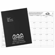 Promotional Planners-55505