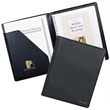 Promotional Planners-54040