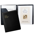 Promotional Planners-55500
