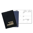 Promotional Pocket Diaries-58800