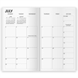 Promotional Planners-50208