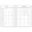 Promotional Planners-50261