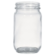 Promotional Apothecary Jars-6019