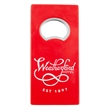 Promotional Can/Bottle Openers-0501