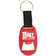 Promotional Can/Bottle Openers-3101