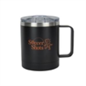Promotional Travel Mugs-DM11