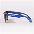 Promotional Sunglasses-MSG590