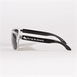 Promotional Sunglasses-SG500