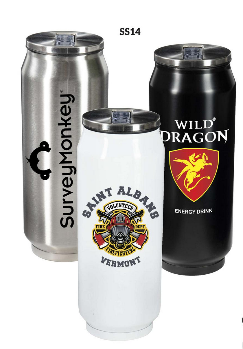 Promotional Beverage Insulators-SS14