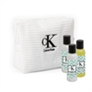 Promotional Hygiene Aids-KT503-E