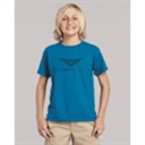 Promotional T-shirts-GD-8000B