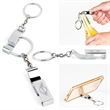 Promotional Multi-Function Key Tags-KC9101