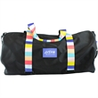 Promotional Gym/Sports Bags-97001