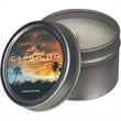 Promotional Candles-CANDLETIN-FD
