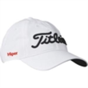 Promotional Golf Caps-TTPS-FD