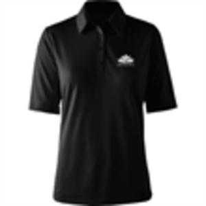 Promotional Button Down Shirts-WBOSPOLO-FD