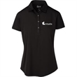 Promotional Button Down Shirts-WBURKEPOLO-FD