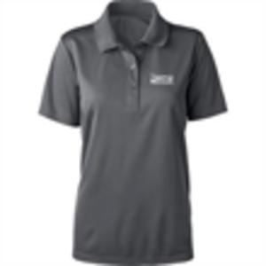 Promotional Button Down Shirts-WHARPOLO-FD