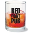 Promotional Drinking Glasses-N918