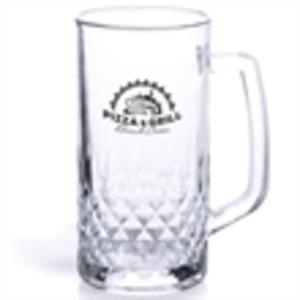 Promotional Glass Mugs-ADZB03400