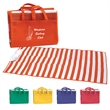 Promotional Outdoors Miscellaneous-7019